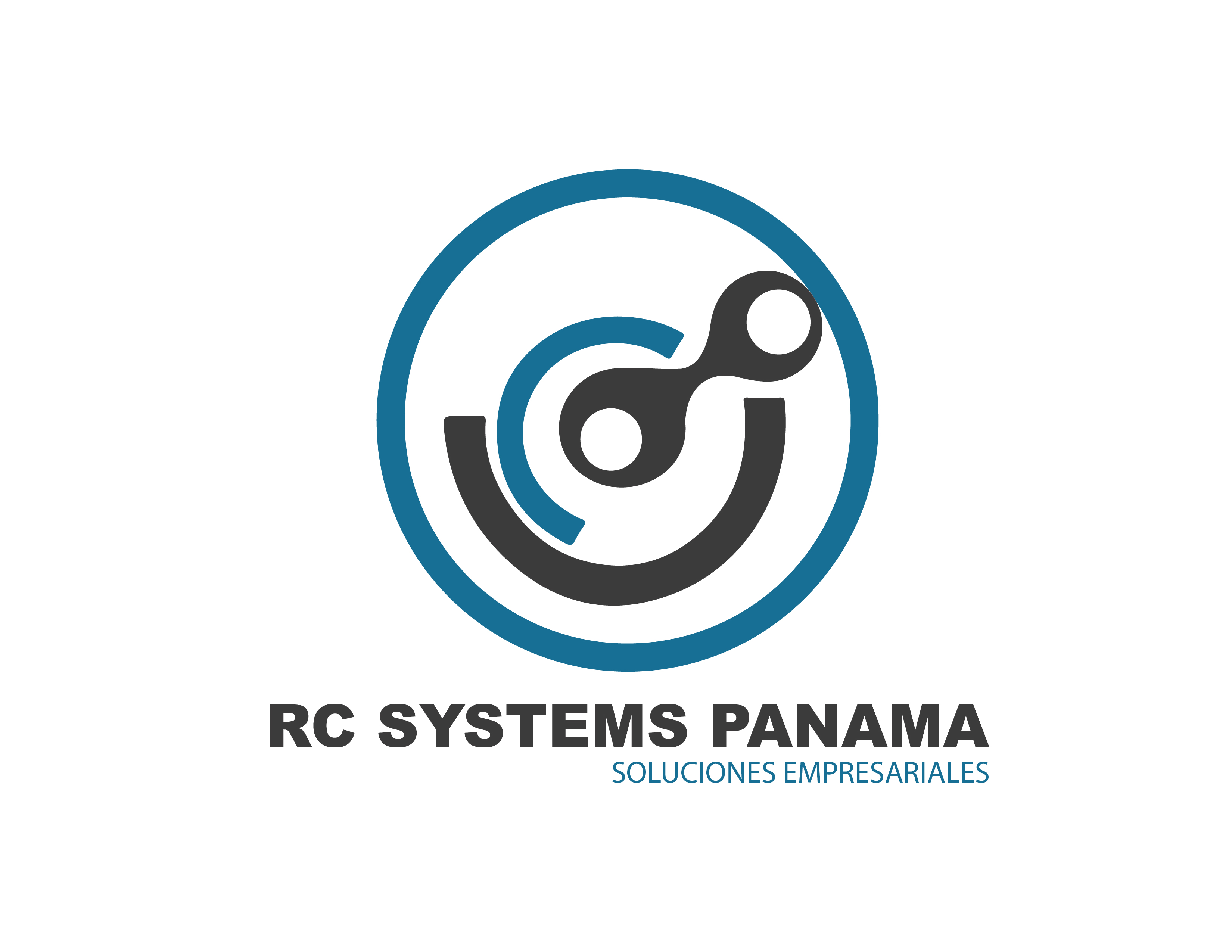 RC SYSTEMS LOGO