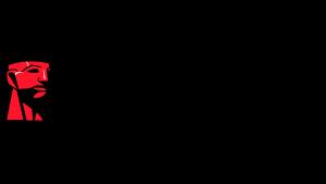 Kingston-Technology-Logo