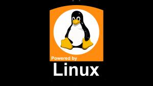 Linux-Simbolo