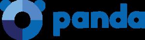 Panda-Dome-Logo-1024x283