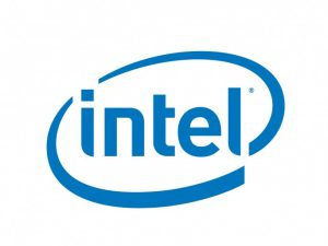 logo-intel-azul-01-684x513