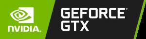 nvidia_gtx_logo