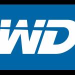 western-digital-logo-