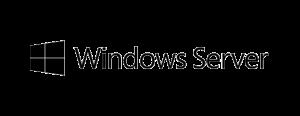 windows-server-580x224_tcm18-32365_tcm77-32365